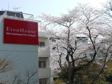 ステモン赤坂校